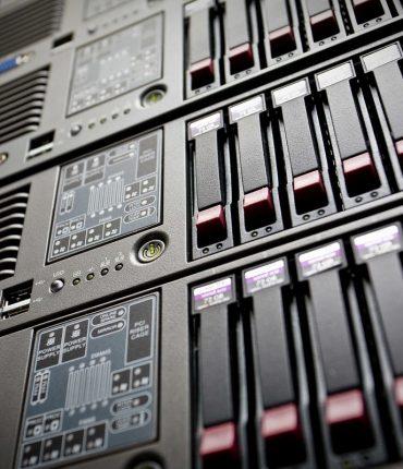 goedkope hosting